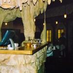Bar, Casino Villard de Lans