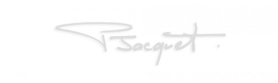 pascal jacquet sculpteur